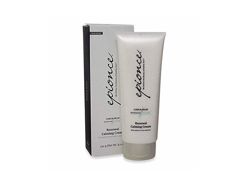 Epionce Renewal Calming Cream 8 Ounce