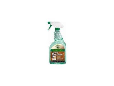 TreWax All Natural Hardwood Floor Cleaner, 32 fl oz