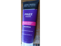John Frieda Frizz Ease Flawlessly Straight Shampoo, 8.45 fl oz / 250 ml - Image 4