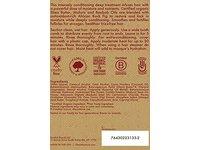 SheaMoisture Manuka Honey & Mafura Oil Intensive Hydration Treatment Masque, 2 fl oz - Image 3
