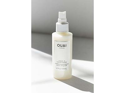 OUAI Leave In Conditioner, 4.7 fl oz - Image 1