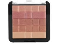 The Body Shop Blush, 02 Shimmer Waves, 0.28 oz 5028197972455 - Image 2