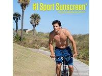 Coppertone SPORT Sunscreen Lotion Broad Spectrum, SPF 15, 7 fl oz - Image 6