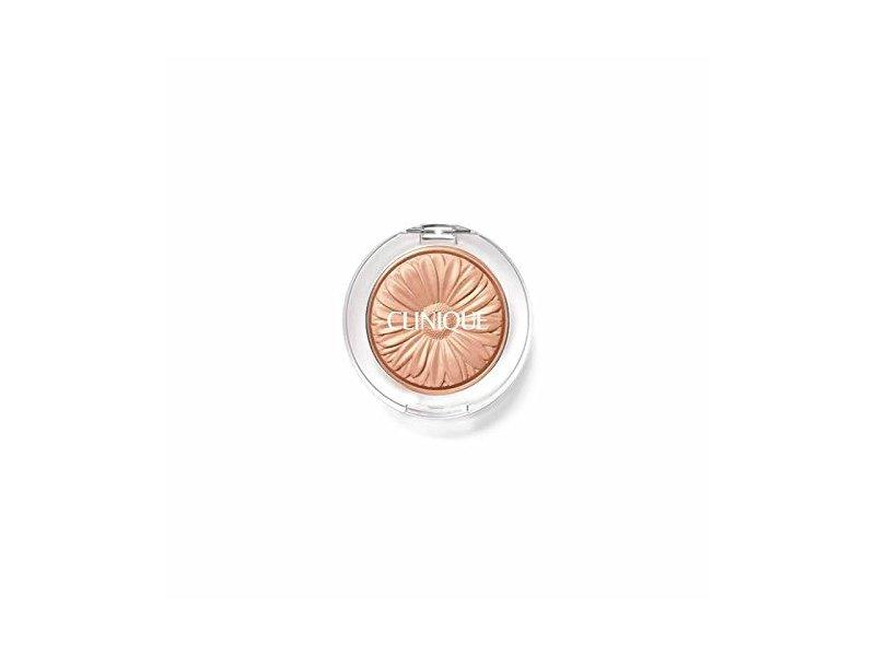Clinique Lid Pop Eyeshadow, Cream Pop, 0.07 oz