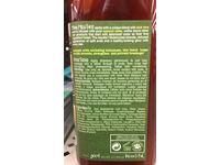 Maui Moisture Shampoo Hemp Seed Oil, 13 oz. - Image 4