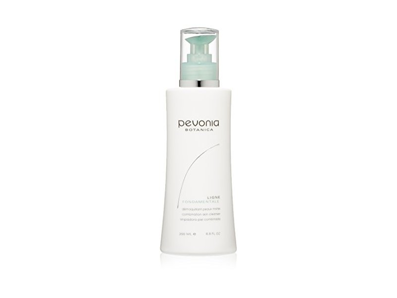 Pevonia Combination Skin Cleanser, 6.8 Fl Oz