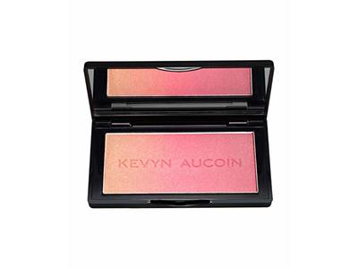 Kevyn Aucoin The Neo Blush, Sunset