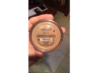 BareMinerals All Over Face Color - Faux Tan - 1.5g/0.05oz - Image 3