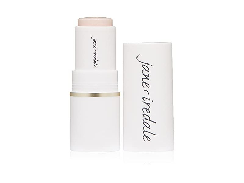 Jane Iredale Glow Time Highlighter Stick, Cosmos, 0.26 oz / 7.5 g