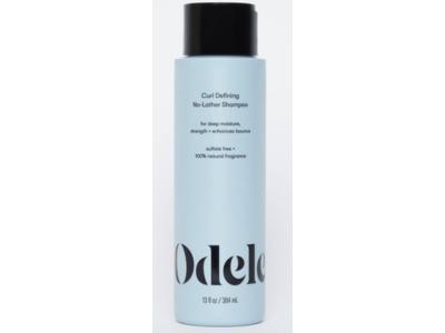 Odele Curl Defining No-Lather Shampoo, 13 fl oz