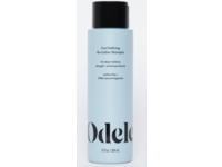 Odele Curl Defining No-Lather Shampoo, 13 fl oz - Image 2