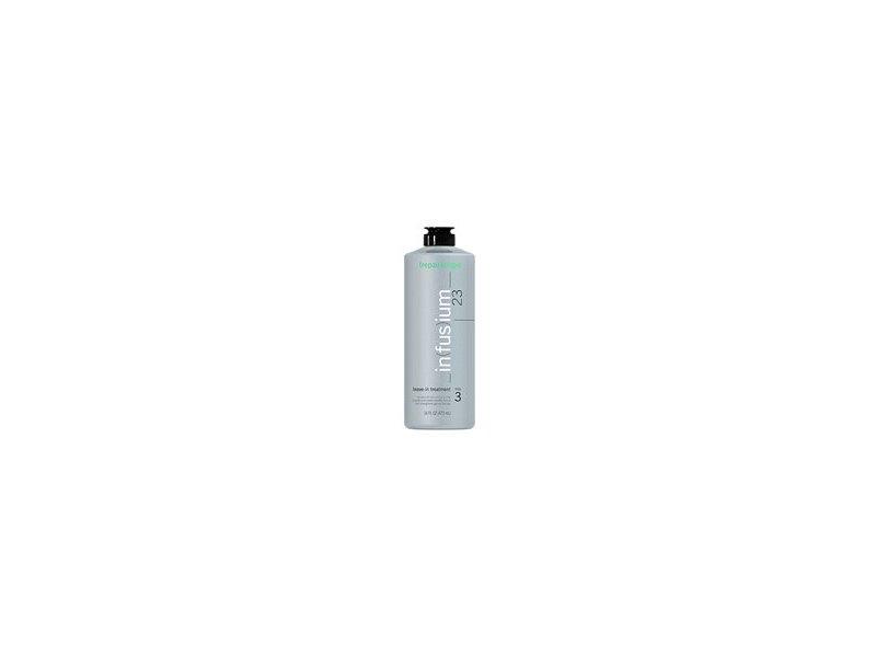 Infusium 23 Repairologie Shampoo 16 fl oz (473 ml)