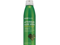 CVS Health Aftersun Aloe Vera Soothing Spray - Image 2
