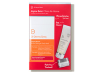 Alpha Beta® Clinic-At-Home Kit (3 piece) - Image 4