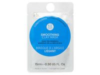PS...Smoothing Clay Mask, Lissant, 0.50 fl oz - Image 2