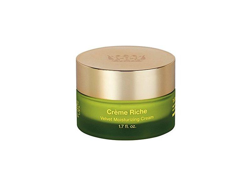 Tata Harper Crème Riche Velvet Moisturizing Cream