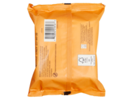 Burt's Bees Exfoliating Facial Cleansing Towelettes, Peach and Willow Bark - Image 3