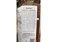 & Honey Deep Moist Shampoo Step 1.0, 440 mL - Image 4