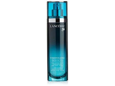 Lancome Visionnaire Advanced Skin Corrector, 50ml/1.7oz