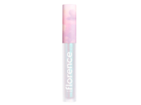 Florence By Mills 16 Wishes Lip Gloss, Dreamy Mills, 0.13 fl oz/4 mL - Image 2