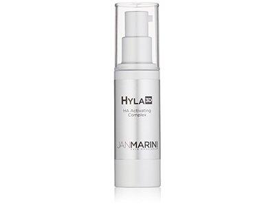 Jan Marini Skin Research Hyla3D HA Activating Complex, 1 fl oz