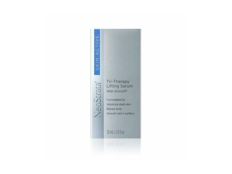 NeoStrata Skin Active Tri-Therapy Lifting Serum, 1 fl oz