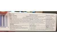 Crest Pro Health Gum And Sensitivity Toothpaste, Soft Mint, 4.1 oz / 116 g - Image 6
