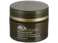 Origins Plantscription Anti-Aging Eye Treatment, 0.5 Ounce - Image 2