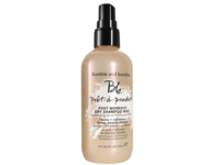 Bumble & Bumble Pret a Powder Post Workout Dry Shampoo Mist, 4 Oz - Image 2