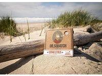 Dr. Squatch Mens Cedar Citrus Soap - Image 7