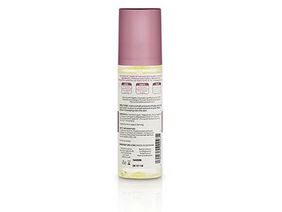 Bambo Nature Splish Splash Bath Oil, 4.9 fl oz - Image 3