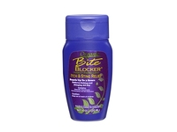 BiteBlocker Anti Itch & Insect Repellent Lotion, Homs LLC - Image 1
