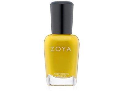 ZOYA Nail Polish, Darcy, 0.5 Fluid Ounce