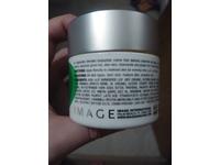 Image Skincare Ormedic Balancing Bio-Peptide Creme, 2 oz - Image 4