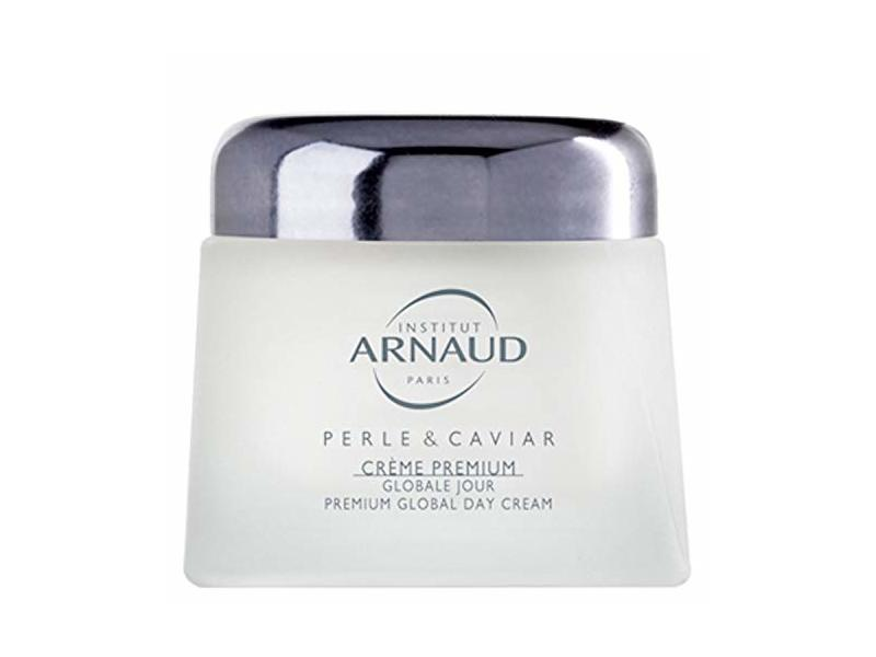 Institut Arnaud Crème Premium Perle & Caviar Global Day Cream