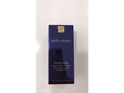 Estee Lauder Double Wear Stay-In-Place Makeup, 2W0 Warm Vanilla, 1.0 fl oz - Image 3