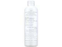 VMV Hypoallergenics Oil-Free Quick & Complete Makeup Remover, 5.07 fl oz - Image 2