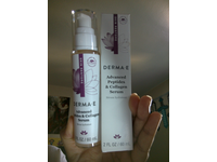 Derm E Deep Wrinkle Peptide Serum with Matrixyl® and Argireline® 2 oz - Image 3