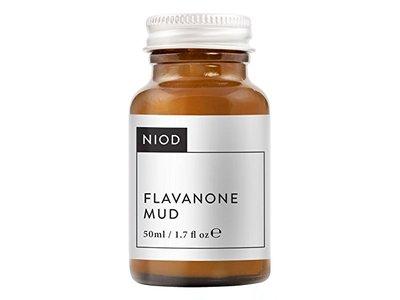NIOD Flavanone Mud Mask, 1.7 fl oz