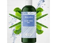Honeydew Pure Aloe Vera Gel Plant Based Sun Care Moisturizer, Unscented, 16 oz/437 ml - Image 3