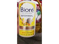Bioré Witch Hazel Pore Clarifying Cleanser, 6.77 Ounce - Image 3