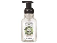 J.R. Watkins Liquid Hand Soap, Neroli & Thyme, 9 fl oz - Image 2