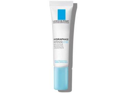 La Roche-Posay Hydraphase Intense Hyaluronice Acid Eye Cream