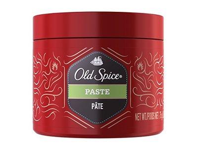 Old Spice Paste, 2.64 oz