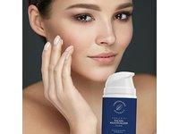 Christina Moss Naturals Facial Moisturizer (Unscented). - Image 12