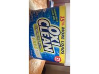 Oxi Clean Versatile Stain Remover Free, 75 loads, 3.5 lb - Image 3