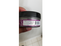 Design Essentials Sleek MAX Strength Edge Control for Smooth All Day Hold & Style- 2.3oz - Image 4