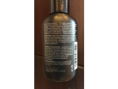 bareMinerals Well Cared for Brush Conditioning Shampoo, 4 Ounce - Image 4