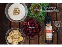 Barlean's Fresh Organic Flax Oil, 16 Fl Oz - Image 5