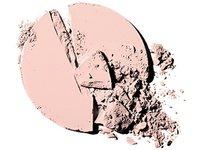 Jane Iredale Purepressed Eye Shadow Kit Perfectly Nude - Image 3